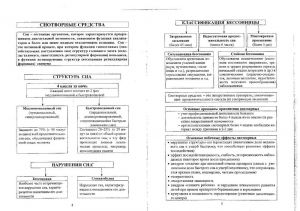 cns-page-003.jpg